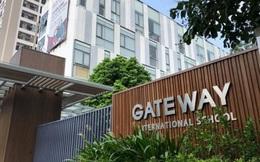 Bé 6 tuổi trường Gateway chết trong xe đưa đón: Truy tố 3 bị can