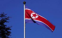 Quá thời hạn gửi 'quà Giáng sinh', Triều Tiên đang toan tính gì?