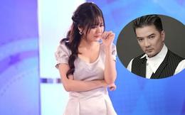 Bố nuôi bức xúc, kịch liệt lên án kẻ xấu phát tán clip nhạy cảm của Văn Mai Hương