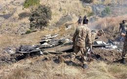 Trung Quốc kêu gọi kiềm chế xung đột ở khu vực Kashmir