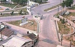Báo động nhầm tại căn cứ quân sự Mỹ tại Hàn Quốc