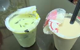 Bắt cô gái liên quan luồng tin hạ độc vào trà sữa khiến 1 người chết
