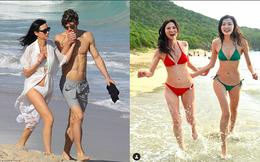 Tỷ phú giàu có khét tiếng Trung Quốc: Hơn 50 tuổi vẫn quyến rũ, yêu trai trẻ kém 28 tuổi