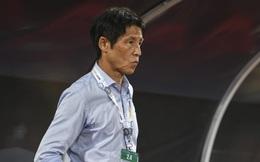 """HLV Nishino: """"Tôi muốn bóng đá Đông Nam Á sẽ lại phải theo sau Thái Lan"""""""