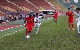 Đối thủ của U23 VN bất ngờ đón tin vui từ trời Âu, gửi lời thách thức tới các đội bảng D