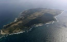 Nhật Bản mua đảo cho Mỹ huấn luyện hay làm cứ điểm phòng thủ Trung Quốc?