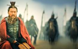 Không thiếu các võ tướng, vì sao Tào Tháo vẫn thường xuyên liều mạng tự cầm quân ra trận?