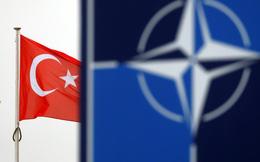 """Sinh nhật tuổi 70 """"u ám"""" của NATO: Thổ Nhĩ Kỳ """"hừng hực"""" gây chiến với đồng minh, Nga """"rung đùi"""" hưởng lợi?"""
