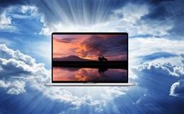 Apple sẽ định nghĩa lại chất lượng màn hình với công nghệ mới trên các thiết bị ra mắt năm 2020