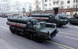 """Dù Thổ Nhĩ Kỳ """"phản bội"""" S-400 hay tiếp tục là thành viên NATO, Nga chẳng những không giận mà còn vui?"""