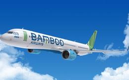 """Chào bán cho BIDV ở giá 40.000 đồng và cam kết mua lại gấp đôi sau 6 tháng, sếp Bamboo tuyên bố: """"Đối tác nước ngoài chỉ mua được với giá 150.000 đồng"""""""