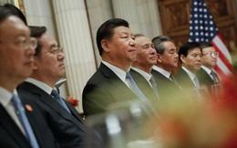 Kịch bản nguy hiểm cận kề, vì sao Trung Quốc không dám ồ ạt bơm tiền cứu tăng trưởng?