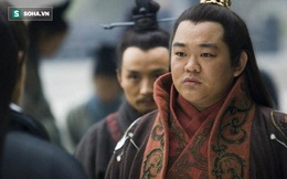 Nằm trong tay gia tộc Tư Mã, Lưu Thiện có độc chiêu gì để không bị kẻ địch trừ khử?