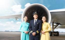 Vietnam Airlines công bố lợi nhuận 'khủng' năm 2019