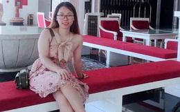 Âm mưu độc ác của cô gái Thái Bình yêu anh rể họ, mua trà sữa đầu độc chị họ