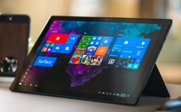 Tại sao nói Surface Pro là một trong những chiếc PC quan trọng nhất của thập niên 2010-2020