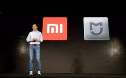 Cuối năm vẫn chưa hết hạn: Xiaomi bị kiện vi phạm bản quyền nhãn hiệu Mijia, phải bồi thường 1,7 triệu USD