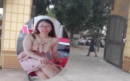 Điều cần biết về kịch độc Natri Xyanua trong vụ em họ đầu độc chị vì yêu anh rể ở Thái Bình