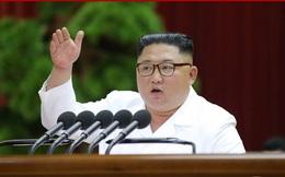 """Cuộc họp đảng """"bất thường"""" của Triều Tiên: Nhân vật cấp cao tái xuất"""