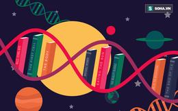 Top 5 sự kiện khoa học đỉnh cao, định hình năm 2019 của nhân loại