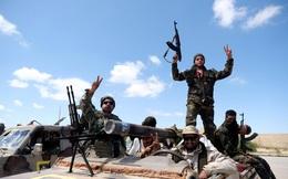 Thổ Nhĩ Kỳ quyết tâm đưa quân tới Libya: Bước đi nguy hiểm