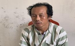 Bị thách thức, người đàn ông dùng liềm giết vợ hờ ở Tây Ninh