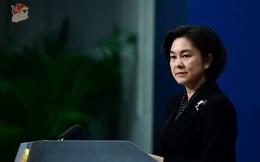 Hạ viện Mỹ thông qua dự luật về Tân Cương, BNG TQ lập tức chỉ trích bằng những từ ngữ nặng nề