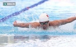 Lịch thi đấu SEA Games 30 ngày 4/12: Ánh Viên xuất trận, Việt Nam tăng tốc trong cuộc đua HCV?