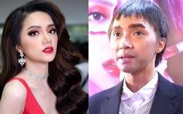 Hoa hậu Hương Giang: Chuyển giới xong tôi vẫn phải ăn uống, yêu đương và sống tiếp
