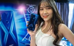 HONOR ra mắt smartphone tầm trung chủ lực HONOR 9X cùng nhiều thiết bị mới trong hệ sinh thái IoT tại Việt Nam