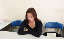 """""""Mẹ mìn"""" 20 tuổi lừa bán nhiều phụ nữ sang Trung Quốc"""