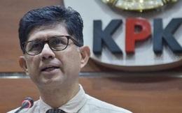 Cơ quan chống tham nhũng Indonesia cảnh báo Chính phủ khi 'làm ăn' với công ty Trung Quốc