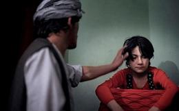 Vấn nạn 'Bacha bazi' - những trai nhảy tuổi vị thành niên bị lạm dụng tình dục một cách có hệ thống