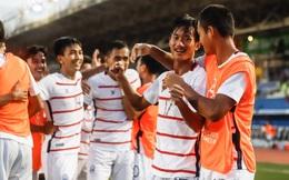 Fan Campuchia: Việt Nam mạnh hơn chúng ta nhưng việc gì phải sợ!