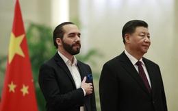 """""""Dứt tình"""" với Đài Loan, quốc gia nhỏ bé hân hoan nhận nhiều món quà khủng từ Trung Quốc"""