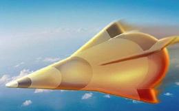 Tên lửa siêu vượt âm Nhật Bản: Đòn giáng liên hoàn của Samurai khiến Trung Quốc lo sốt vó