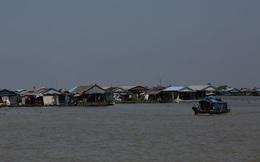 Việt Nam bác bỏ thông tin người Việt mua đất, đe dọa an ninh và chủ quyền Campuchia