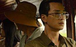 """Phim """"Mắt biếc"""" tung trailer chính thức, hé lộ câu chuyện tình éo le"""