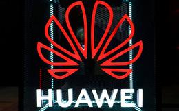 """Mỹ cân nhắc sử dụng """"vũ khí hạt nhân"""" với Huawei: Cấm giao dịch bằng USD"""