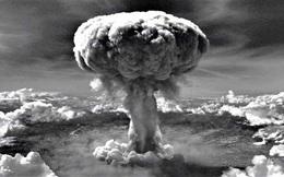 Tại sao Mỹ ném bom nguyên tử Hirosima và Nagasaki?