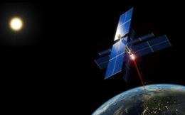 Trung Quốc tham vọng xây trạm năng lượng mặt trời trên vũ trụ vào năm 2035