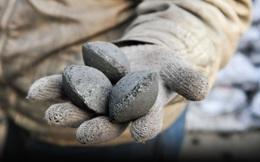 Tin vào công nghệ 'than sạch', 6 người tử vong vì ngộ độc khí CO ở Trung Quốc