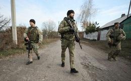 """Cuộc gặp Putin-Zelensky: """"Chìa khóa"""" cho tiến trình hòa bình ở Ukraine"""