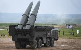 """NATO tự tin """"nghiền nát"""" Kaliningrad, Nga sẵn sàng đáp trả phương Tây bằng """"tận thế hạt nhân""""?"""