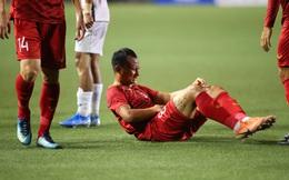 Chuyên gia Indonesia chỉ ra liệu pháp đặc hiệu để đội nhà đánh bại U22 Việt Nam