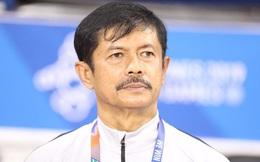 Chưa vô địch SEA Games, đối thủ của HLV Park Hang-seo đã được nhắm cho vị trí cao cấp hơn