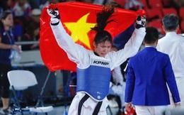 Chi tiết SEA Games ngày 8/12: Đội bóng đá nữ Việt Nam bảo vệ thành công HCV SEA Games