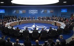 """Bộ trưởng Quốc phòng Nga Shoigu: """"Quan hệ với NATO xấu đi theo từng năm"""""""