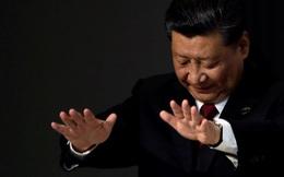 """Xuất khẩu lao dốc không ngờ vào thời điểm trọng yếu, Trung Quốc lo sốt vó trước """"giờ G"""""""