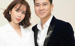 Sau scandal ly hôn, Lưu Hương Giang khoe Hồ Hoài Anh làm điều lãng mạn khiến Bảo Anh, Tóc Tiên cũng ghen tị